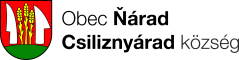 Nyárad